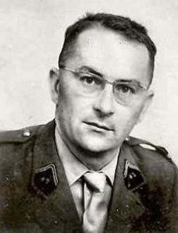<b>Jean Allain</b> pendant de longues années assura le fonctionnement de la <b>...</b> - agjeanAllain